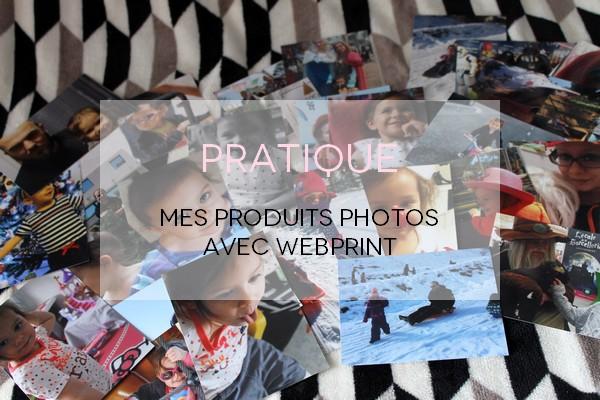 webprint (11)