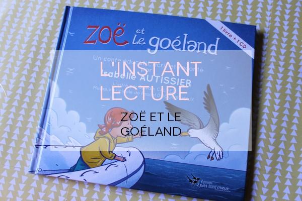 zoé et le goeland (1)