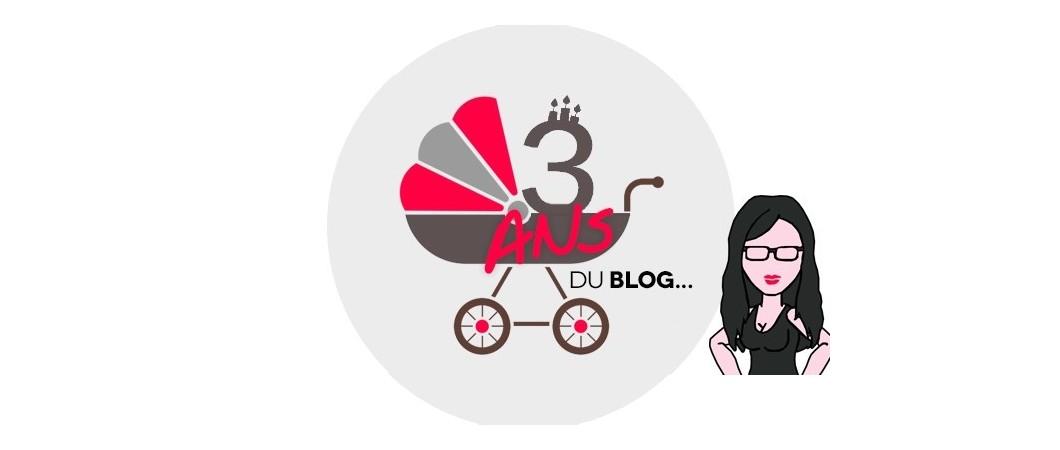 banniere-3-ans-du-blog
