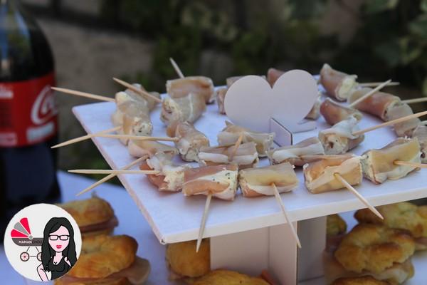buffet apéritif mariage geek (10)