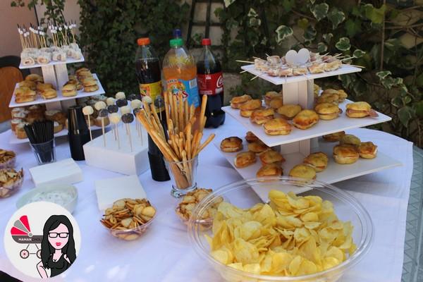 buffet apéritif mariage geek (13)