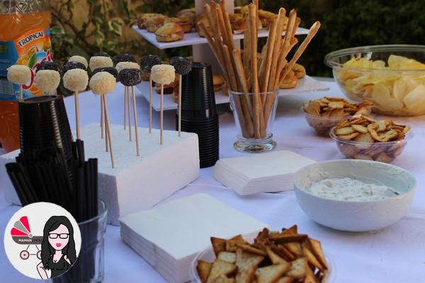 buffet apéritif mariage geek (6)