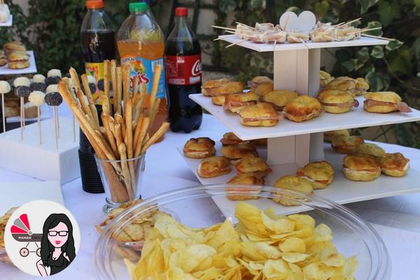 buffet apéritif mariage geek (9)