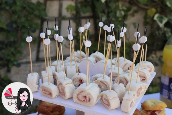buffet apéritif mariage geek (3)
