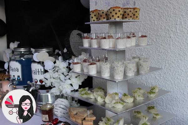 buffet repas mariage geek (3)