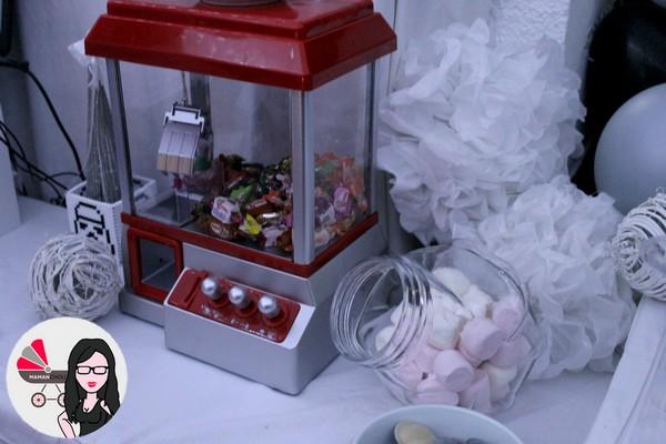candy bar geek (05)