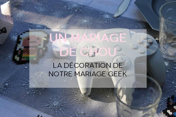 deco mariage 00