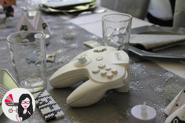 deco tables mariage geek (6)