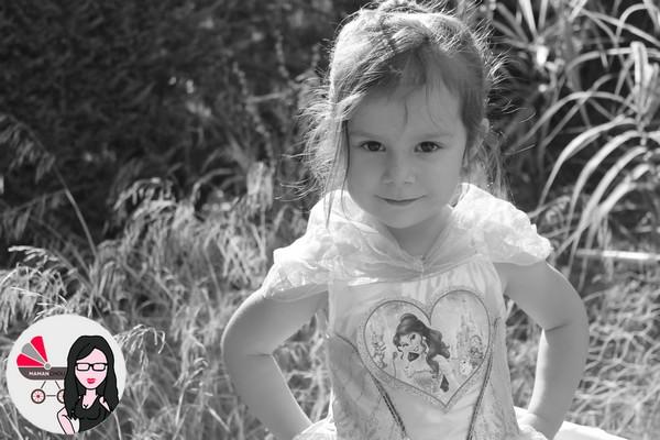 kid look belle (14)