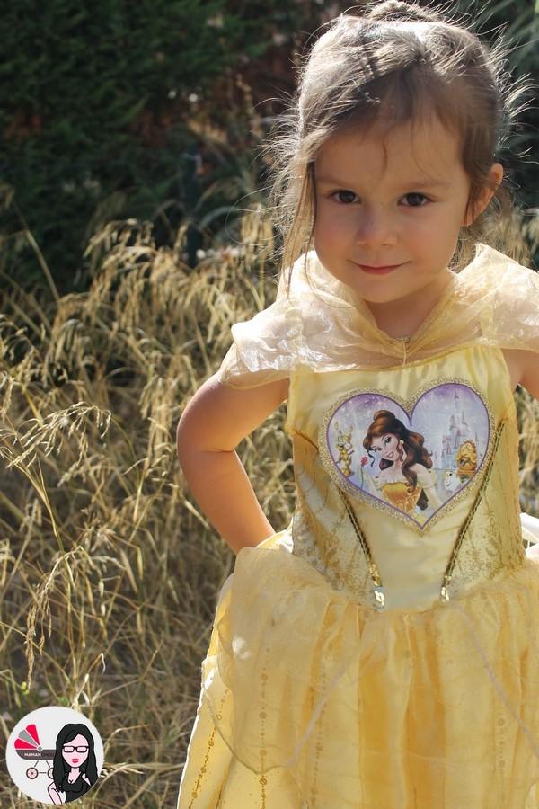 kid look belle (15)