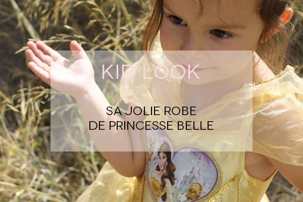kid look belle (18)
