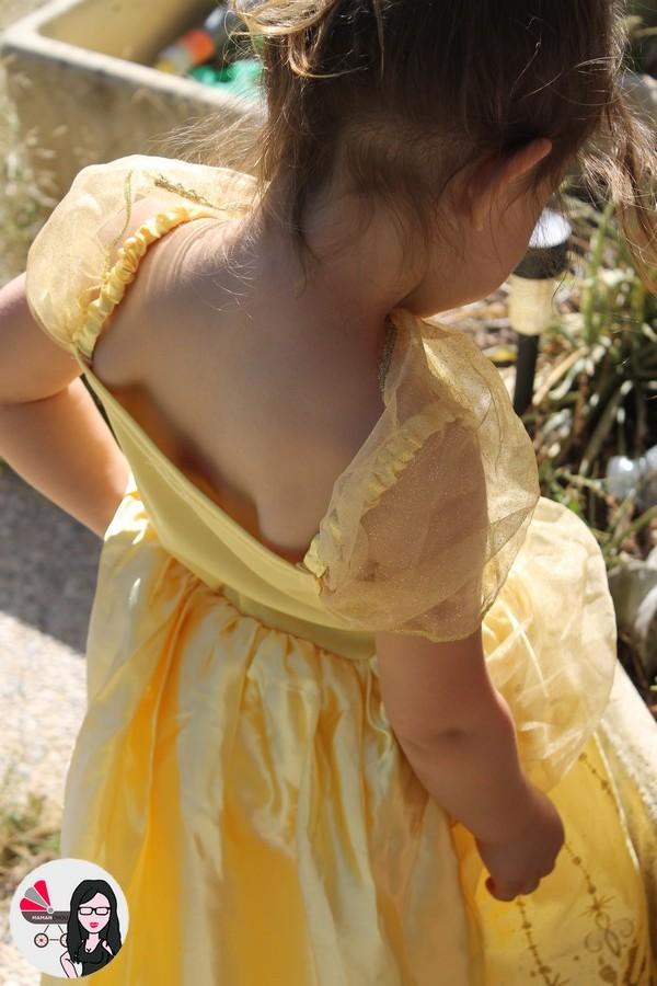 kid look belle (24)