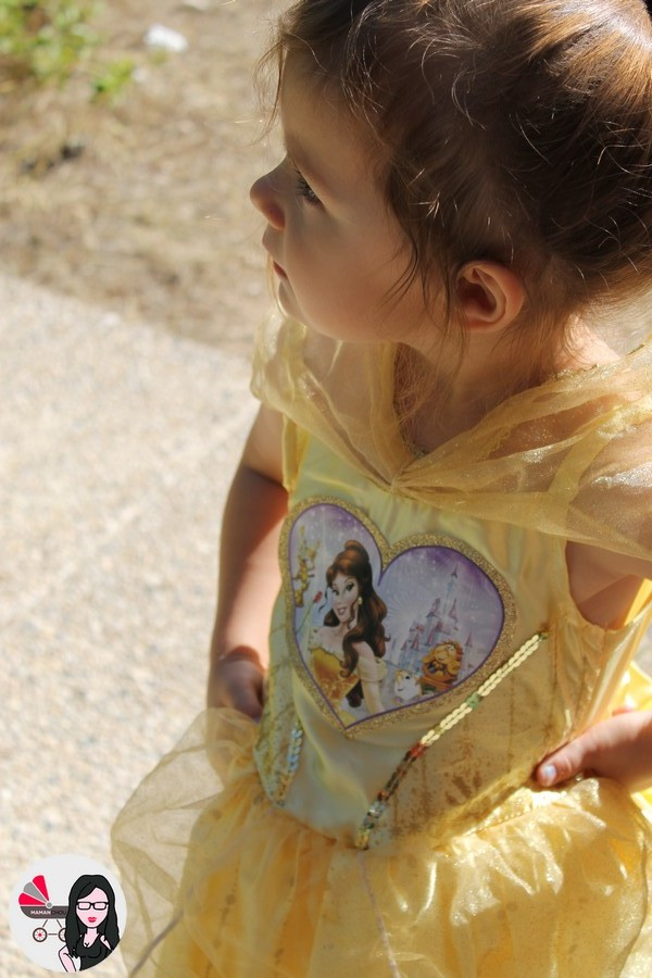 kid look belle (27)