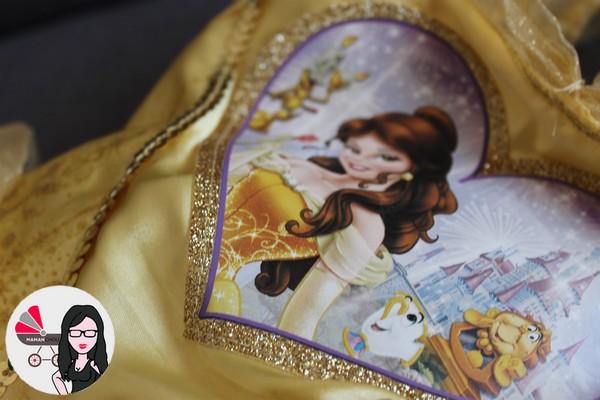 kid look belle (3)