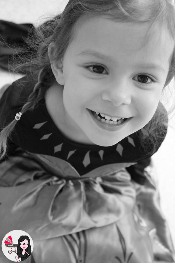 kid look elsa reine des neiges (66)