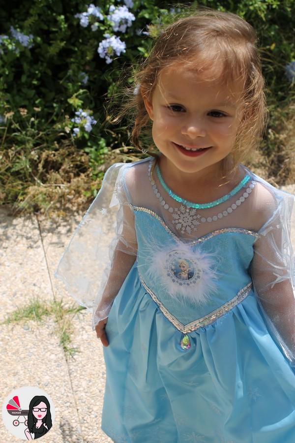 kid look funidelia (10)