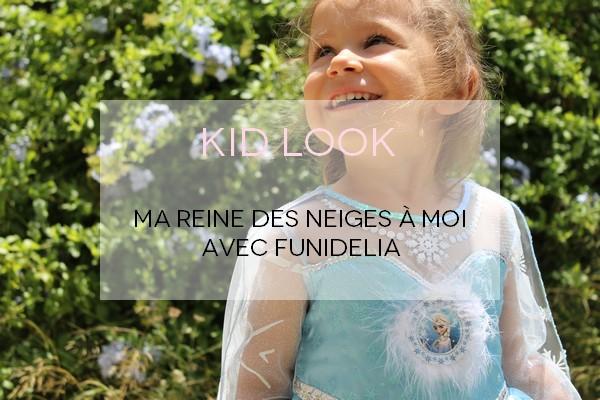 kid look funidelia (21)