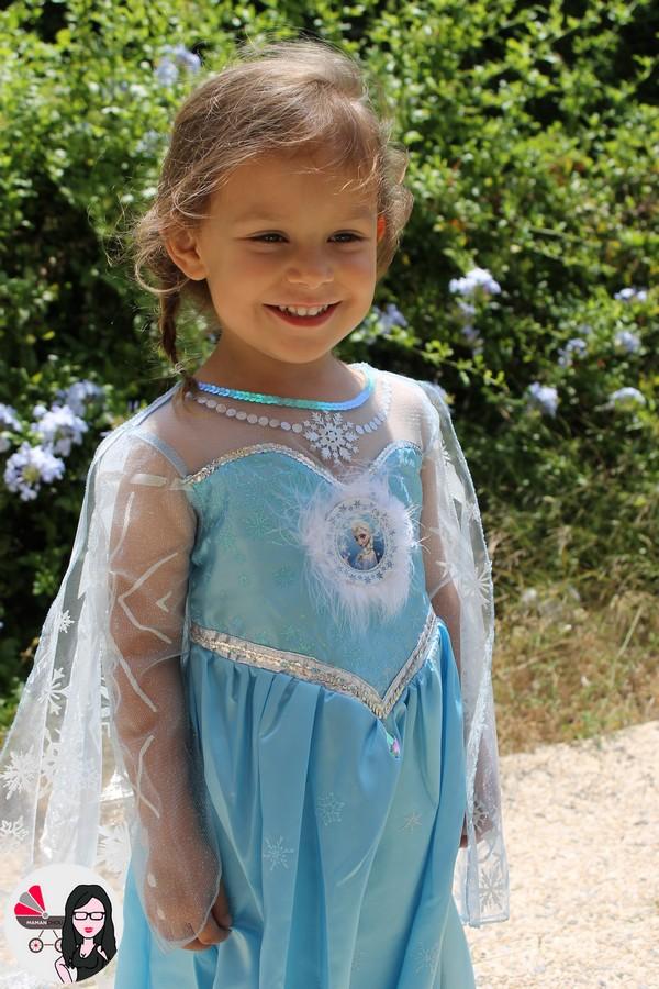 kid look funidelia (5)
