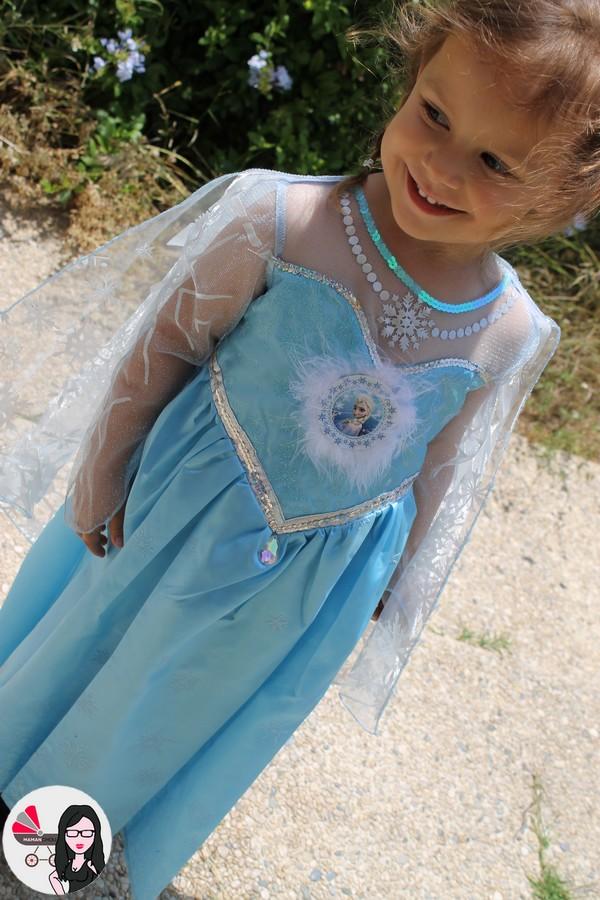 kid look funidelia (6)