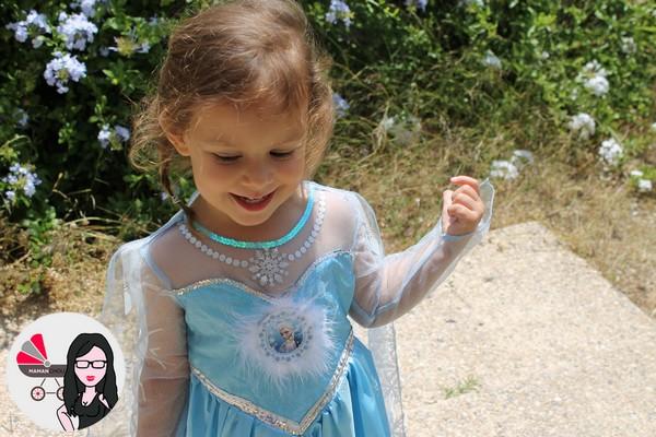 kid look funidelia (9)