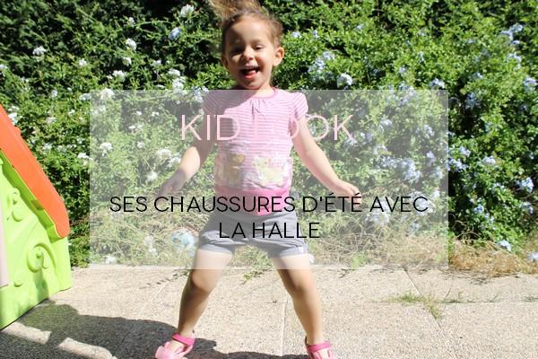kid look la halle (36)