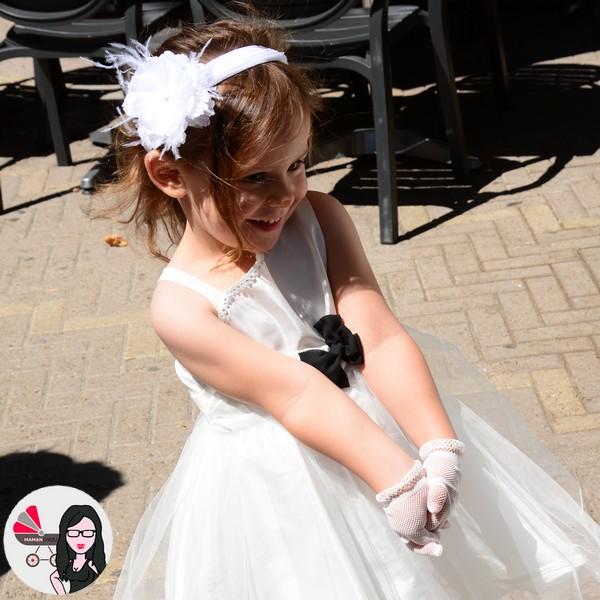 kid look mariage (1)