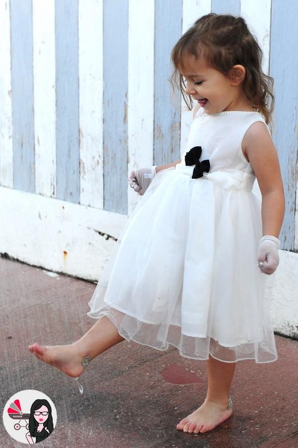 kid look mariage (10)