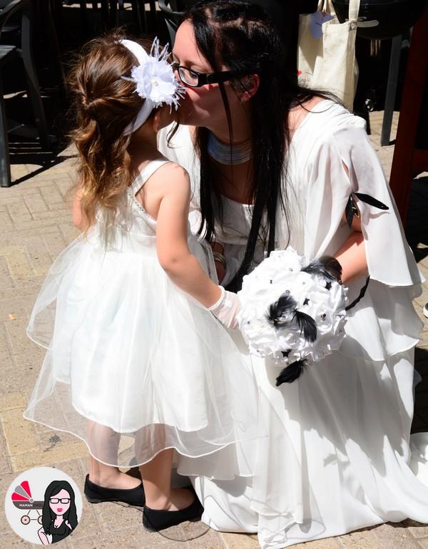kid look mariage (2)