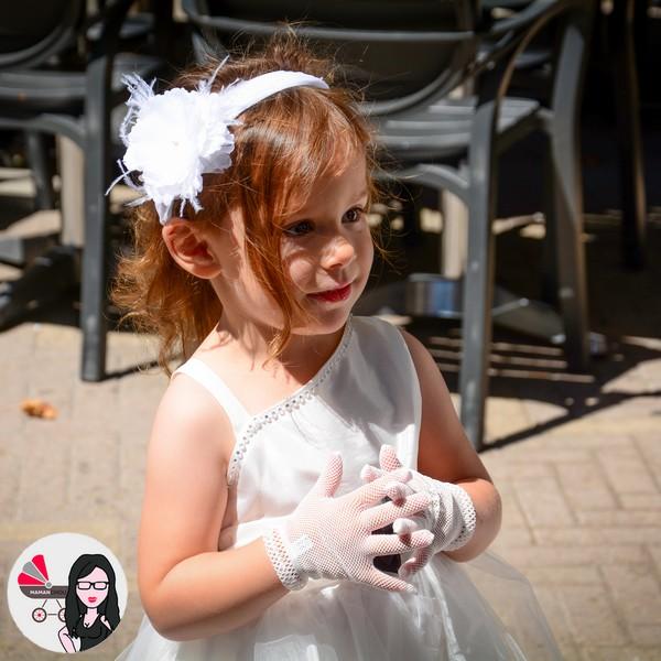 kid look mariage (3)