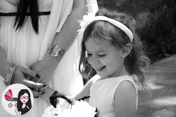 kid look mariage (4)