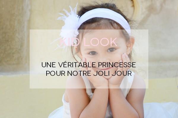 kid look mariage (5)