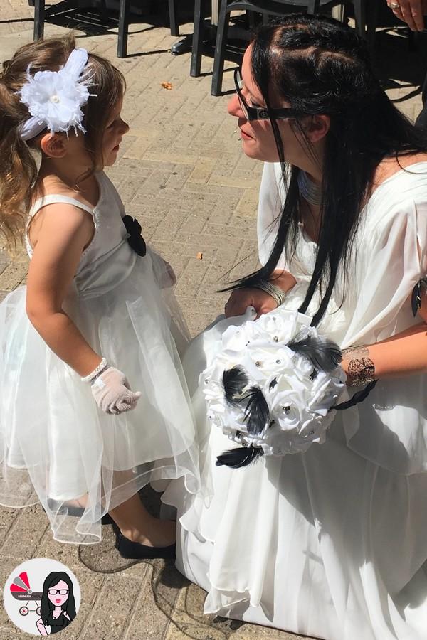 kid look mariage (7)