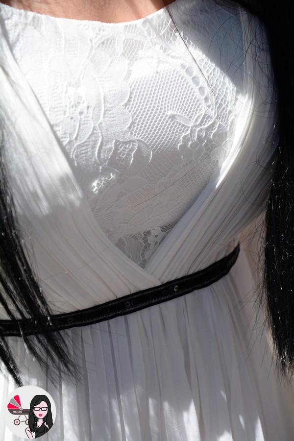 look mariage maman chou (3)