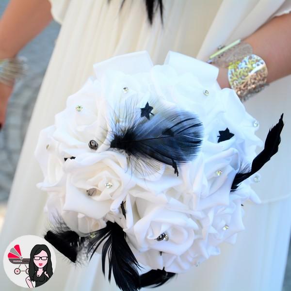 look mariage maman chou (4)
