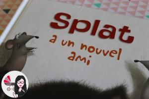 nathan splat (6)