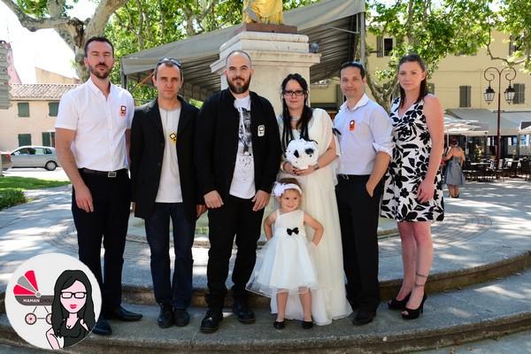 photo mariage groupe (1)