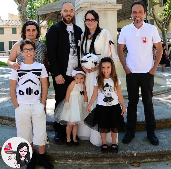 photo mariage groupe (2)