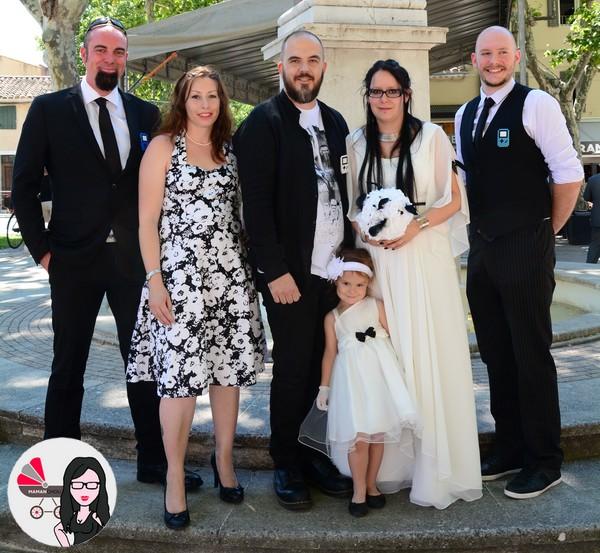 photo mariage groupe (3)
