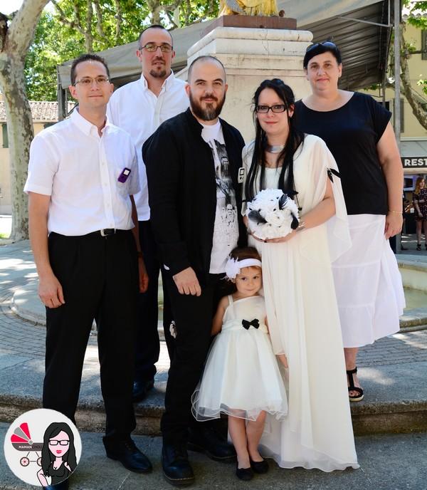 photo mariage groupe (4)