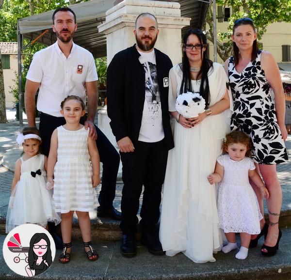 photo mariage groupe (5)