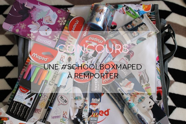 school box maped (2)