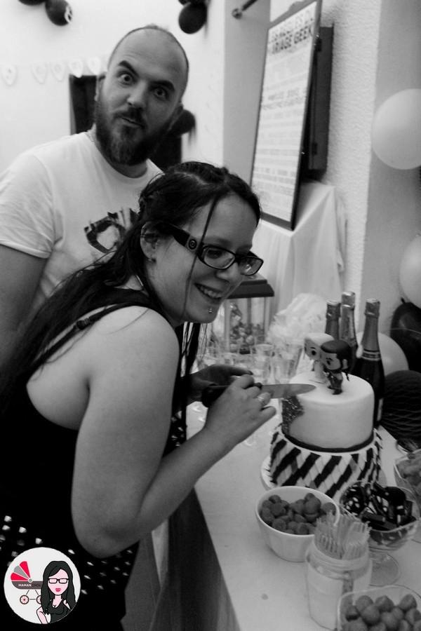 wedding cake game of thrones (13)