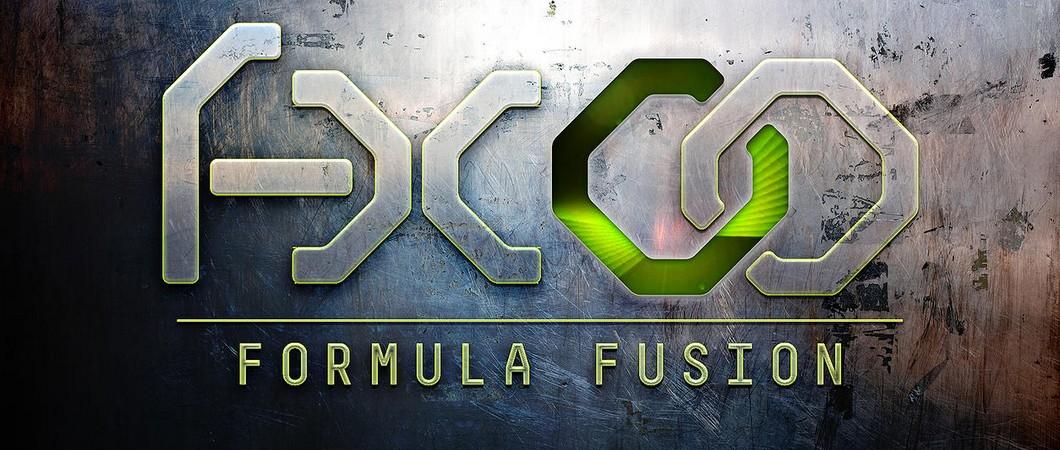 Le jeu du mois de Papa Chou #3: Formula Fusion