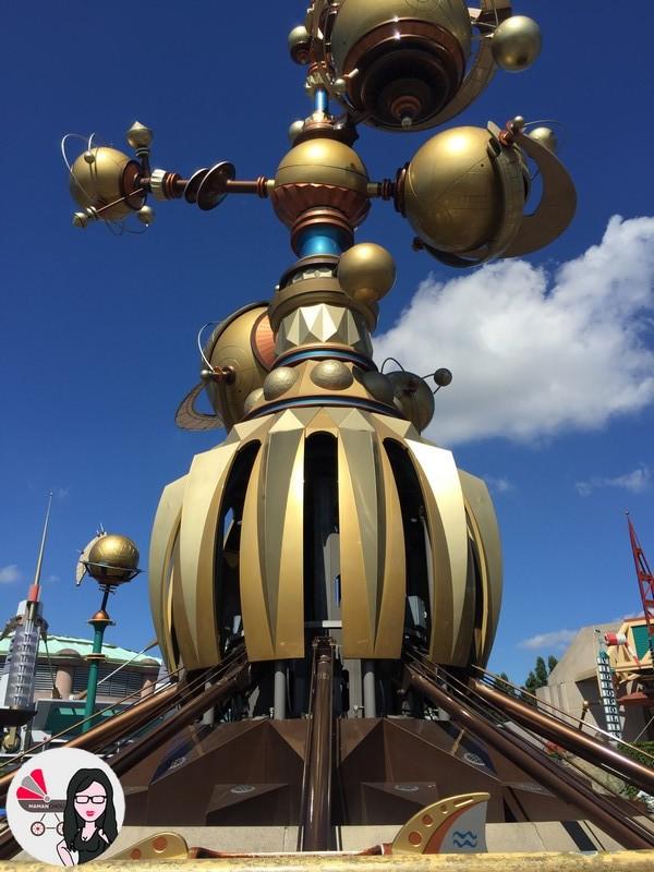 attractions disneylandparis (5)