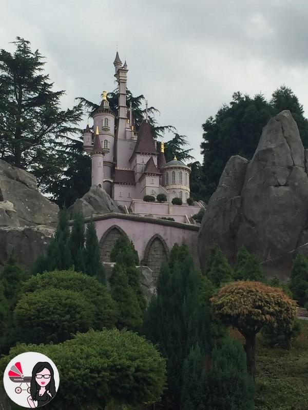 attractions disneylandparis (7)