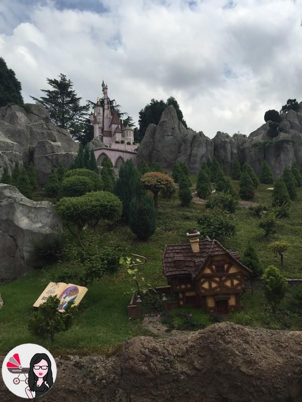 attractions disneylandparis (8)