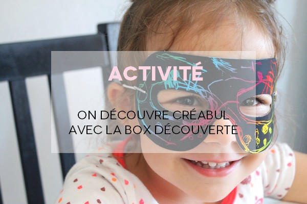 box decouverte creabul (83)
