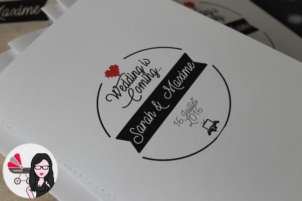 cadeaux aux invités (8)