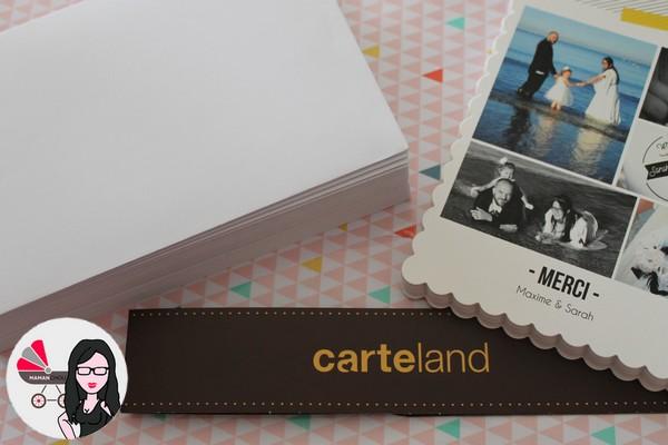 carteland (7)