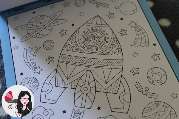 coloriages grund (7)